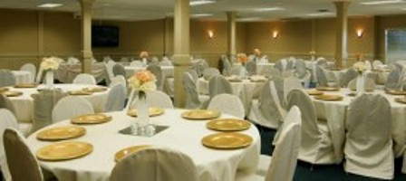 wedding-banquet. wedding-banquet-parable